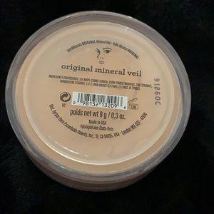bareMinerals Makeup - Setting powder